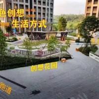 惊爆价【鹿湖花园】复式4.8米买一层送一层 均价仅2.4万,精装交付