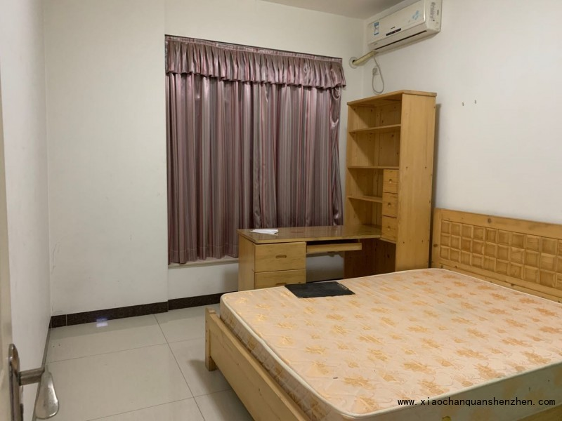 谁见谁爱的大三房【金苹果150平】装修精美,舒适温暖的家!