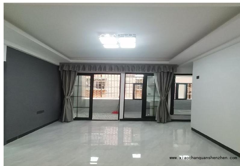 龙华最新二手小产权房,龙华便宜点的小产权房