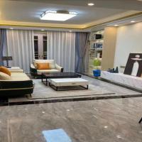 光明性价比最高的小产权房《公园上城》两房两厅总价86万/套